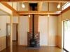 S様邸-新和匠の家