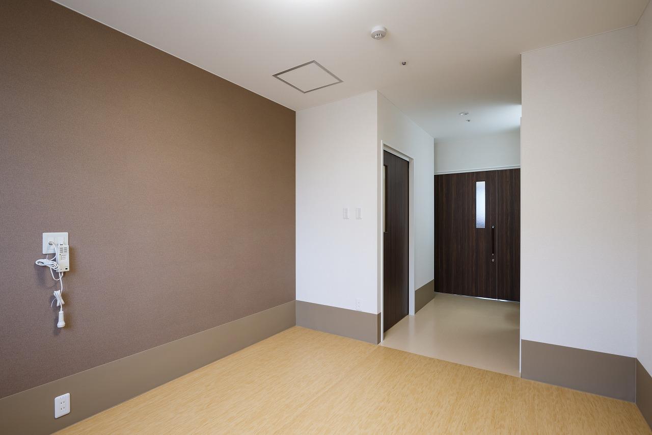 20_2階 居室