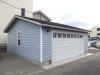 fukushima-garage-5