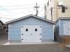 fukushima-garage-4