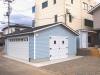 fukushima-garage-1