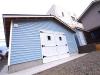 fukushima-garage-10