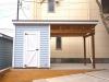 fukushima-garage-8